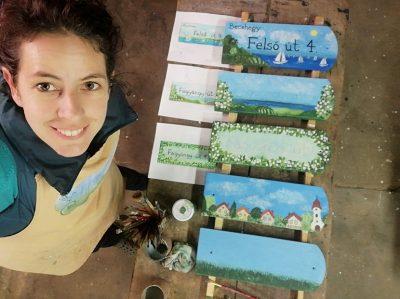 szücs borka-piktorella álomfestő műhely-kézműves termékek-egyedi ajándékok-neked készül-rólad szól